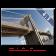 htmlEscape($_image->getLabel()) ?>
